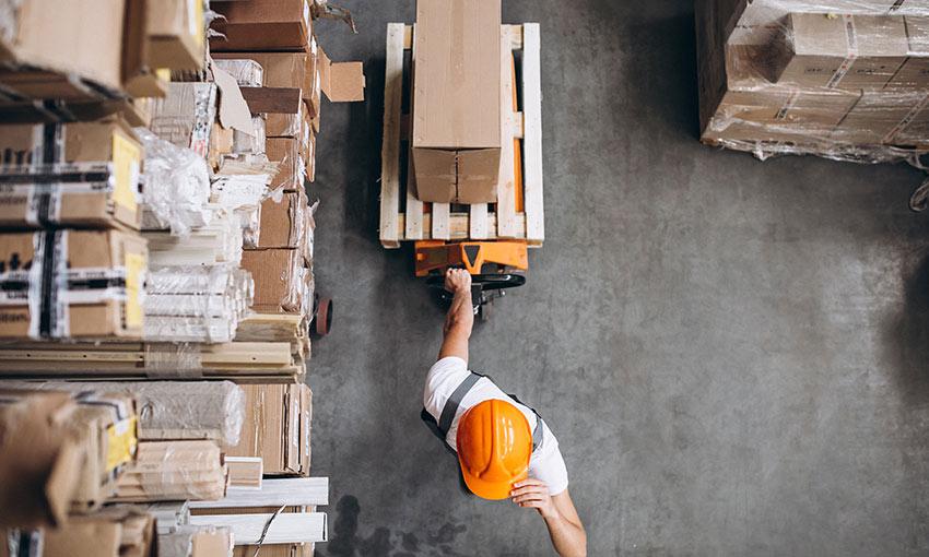 Warehouse Manager là gì? Bảng mô tả công việc Warehouse Manager