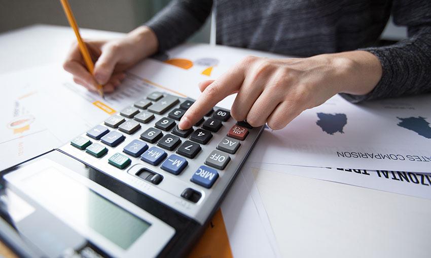 Tuyển dụng Việc làm Kế toán tại HCM Tháng 9 2020