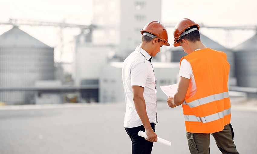 Việc làm tiếng Nhật ngành sản xuất Tháng 9 2020