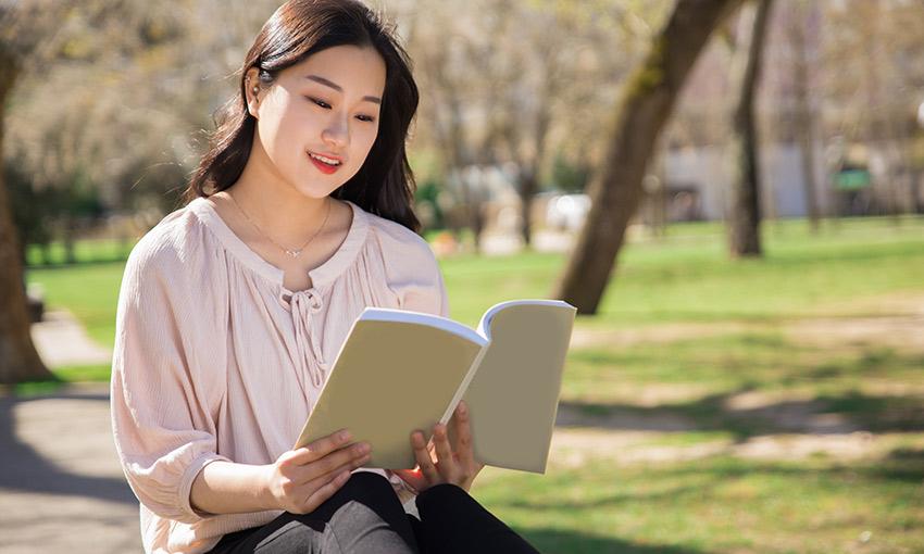 [Việc làm tiếng Nhật] Lương giáo viên tiếng Nhật có cao không?