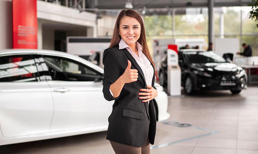 Cần biết những gì để ứng tuyển vị trí Sales Director