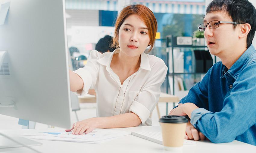 Cách thuyết phục sếp Nhật trong Việc làm tiếng Nhật