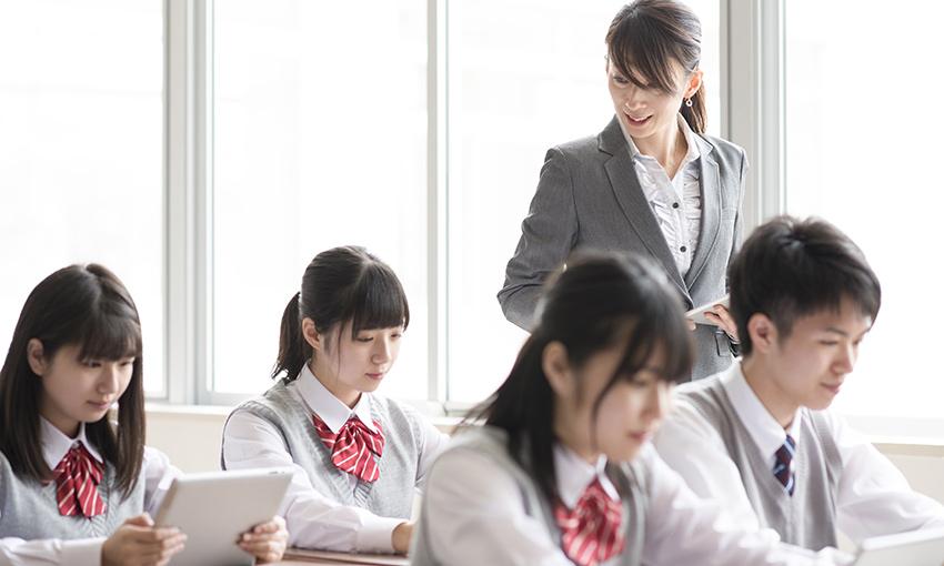 Tìm hiểu về Hệ thống giáo dục của người Nhật Bản