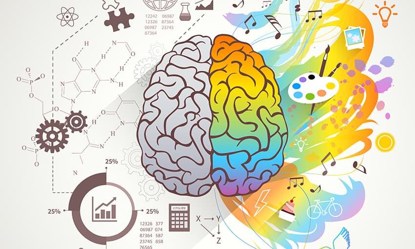 11 Cách giúp não phát triển và thiện trí nhớ của bạn