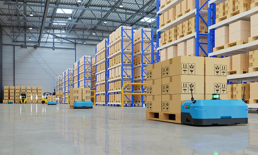Tuyển nhân viên ngành sản xuất tại các công ty Nhật ở Đồng Nai