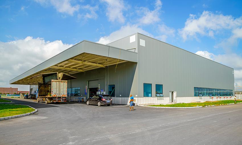 Tuyển nhân viên ngành sản xuất tại các công ty Nhật ở HCM
