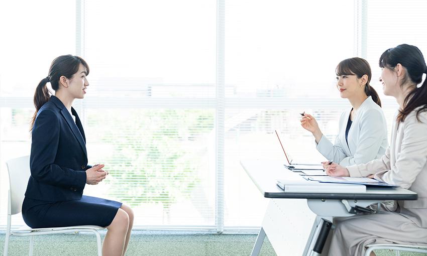 Chuẩn bị gì trước khi phỏng vấn tại công ty Nhật