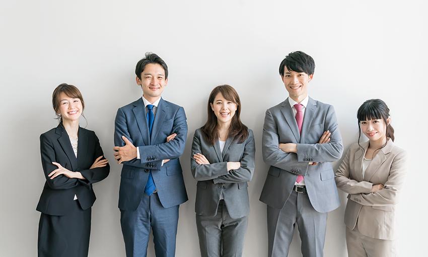 Phong cách làm việc của người Nhật trong môi trường công sở