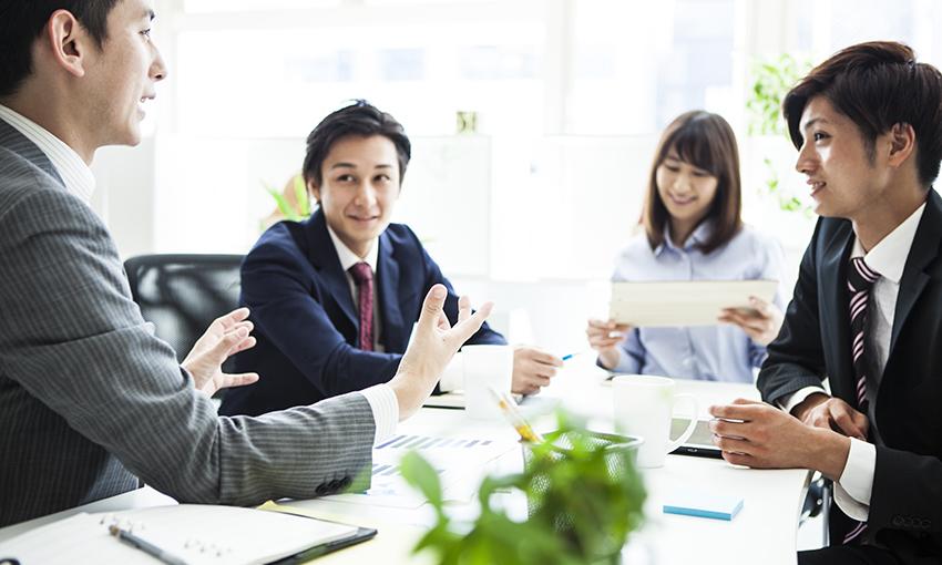 9 Cách làm việc mang lại năng suất cao của người Nhật