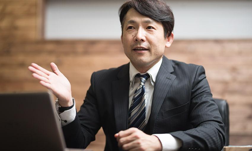 Các yếu tố đánh giá đạo đức trong công việc của người Nhật