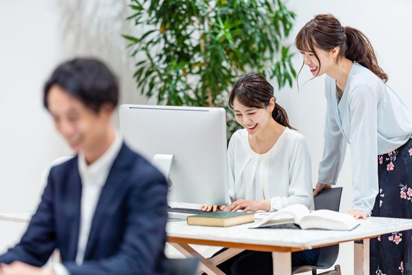 Một ngày làm việc của những người trẻ Nhật Bản ngày nay như thế nào?